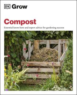 Grow Compost