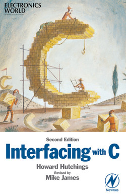Interfacing with C, 2nd Edition