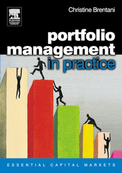 Portfolio Management in Practice