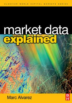 Market Data Explained