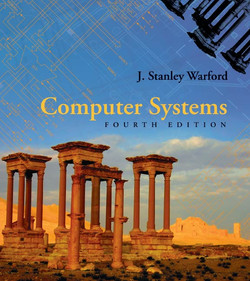 Computer Systems, 4th Edition