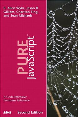 Pure JavaScript, Second Edition