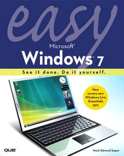 Easy Microsoft