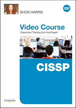 CISSP Video Course