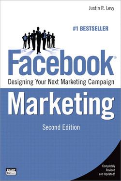 Facebook® Marketing