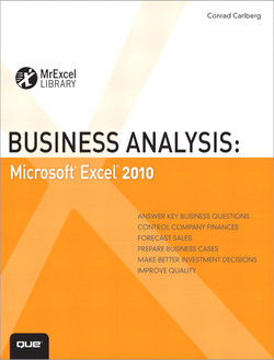 Business Analysis: Microsoft