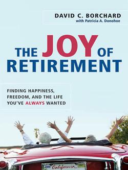 The Joy of Retirement