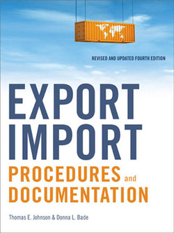 Export/Import Procedures and Documentation, 4th Edition