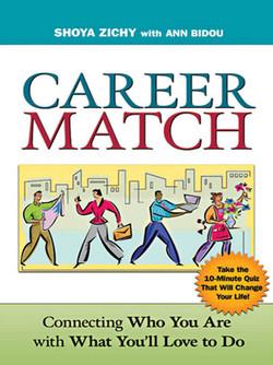 Career Match