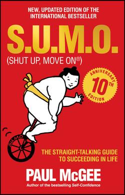 S.U.M.O (Shut Up, Move On), 10th Edition