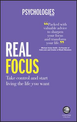 Real Focus