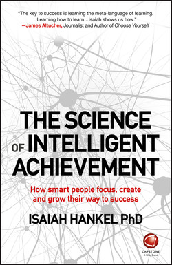 The Science of Intelligent Achievement