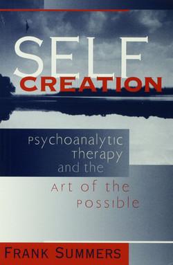 Self Creation
