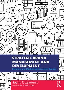 Strategic Brand Management and Development