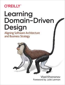 Learning Domain-Driven Design