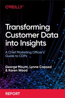 Transforming Customer Data into Insights
