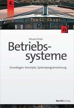 Betriebssysteme, 4th Edition