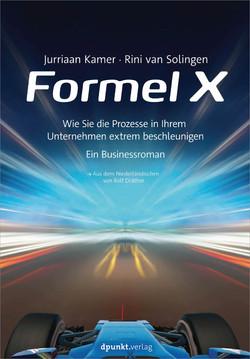 Formel X