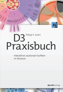 D3-Praxisbuch