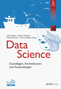 Data Science, 2nd Edition