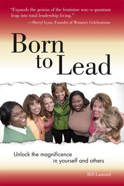 Born to Lead