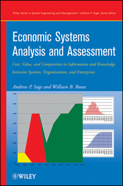 Economic Systems Analysis and Assessment: Intensive Systems, Organizations, and Enterprises