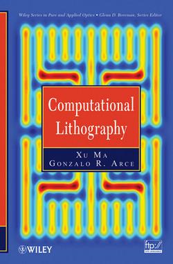 Computational Lithography