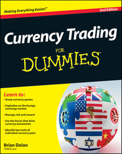 Currency Trading For Dummies®, 2nd Edition