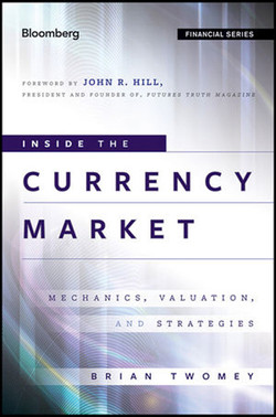 Inside the Currency Market: Mechanics, Valuation, and Strategies