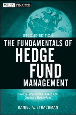 The Fundamentals of Hedge Fund Management, 2nd Edition