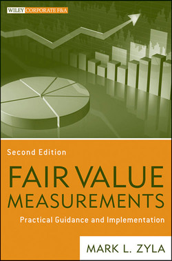 Fair Value Measurement: Practical Guidance and Implementation, 2nd Edition