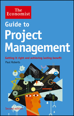 Guide to Project Management: Getting it right and achieving lasting benefit, 2nd Edition