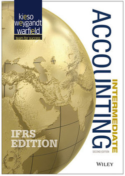 Intermediate Accounting: IFRS Edition, 2nd Edition
