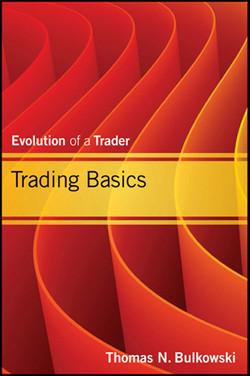 Trading Basics: Evolution of a Trader