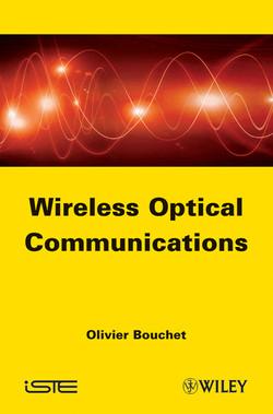 Wireless Optical Telecommunications