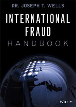 International Fraud Handbook