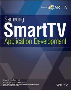 Samsung SmartTV Application Development