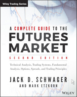 A Complete Guide to the Futures Market, 2nd Edition