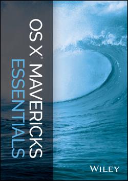 OSX Mavericks Essentials