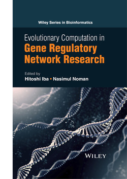 Evolutionary Computation in Gene Regulatory Network Research
