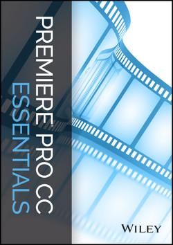 Premiere Pro CC Essentials