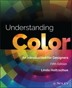 Understanding Color, 5th Edition