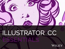 Illustrator CC Essentials