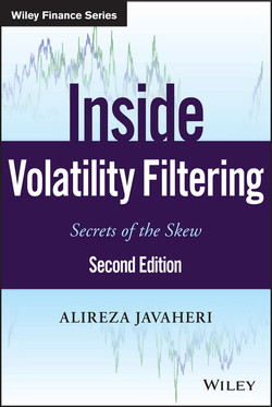 Inside Volatility Filtering: Secrets of the Skew, 2nd Edition