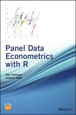 Panel Data Econometrics with R