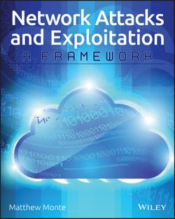 Network Attacks and Exploitation