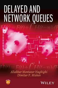 Delayed and Network Queues
