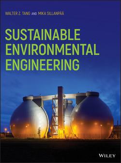 Sustainable Environmental Engineering