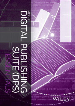 Adobe Digital Publishing Suite (DPS)