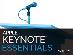 Apple Keynote Essentials